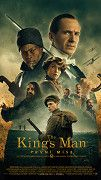 The King's Man « Film Complet en Streaming VF - Stream Complet # # 2020 Movies, Man Movies, Movies To Watch, Good Movies, Movie Tv, Blockbuster Movies, Matthew Goode, Matthew Vaughn, Stanley Tucci