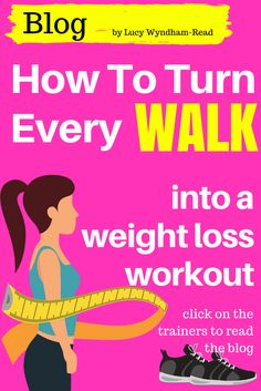 Walking is one of the top ways to lose weight. Walking works for weight loss because it engages major muscles so you burn fat while walking Easy Weight Loss, Healthy Weight Loss, Anti Aging, Weekly Workout Plans, Challenge, Walking, Major Muscles, Weight Control, Tone It Up