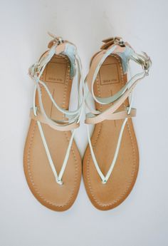 Um these Stitch Fix shoes by Dolce Vita are everything!!!!!