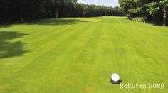 ニドムクラシックコース nidom classic course Hokkaido Japan http://booking.gora.golf.rakuten.co.jp/guide/disp/c_id/10112?scid=pinterest_10112