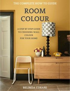 33 best room colour book http www homeconscious com room colour rh pinterest com