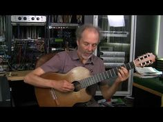 We all need to play half diminished chords in different areas on the neck. Taped live at SpragueLand in Encinitas, CA in If you're looking for more in . Easy Guitar Chords, Jazz Guitar, Guitar Exercises, Guitar Tutorial, Drugs, Music Instruments, Tutorials, Youtube, Musica
