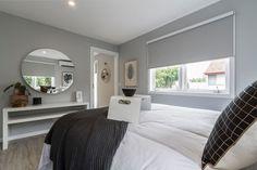 Échale un vistazo a este increíble alojamiento de Airbnb: Melbourne stylish…