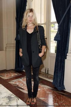 clemence poesy style 2015 - Google Search