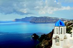 #Greece #Mediterranean #Costacruises