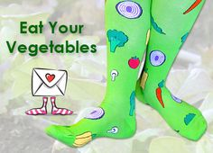 August 8th is Sneak Some Zucchini on Your Neighbors Porch Day!