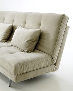 Ligne Roset Nomade Express Sofa Bed by Didier Gomez | House ...