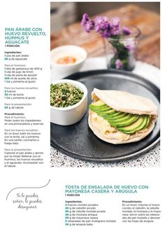 #ClippedOnIssuu from El Gourmet Mx 02 16