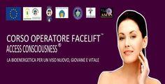 Dall'8 Aprile si terrà il Corsodi Access Facelift™ Lifting energetico al viso a Cagliari. Il corso di Access Facelift è un lifting energetico che lavora sul viso e ha anche azione su tutto il corpo. Leggete l'articolo per tutte le indo ;) #vivereacagliari #eventicagliari #formazione
