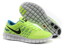 Womens Nike Free 6.0 V2 Rainbow Lovers China Red Summit White Royal Blue