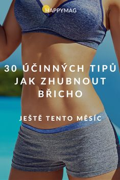 Bikinis, Swimwear, Workout, How To Plan, Bathing Suits, Swimsuits, Bikini, Work Out, Bikini Tops