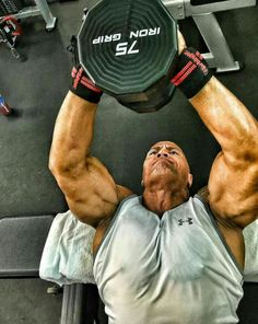Can you smell what the Rock is cooking? (Hint: It's protein.) How TF does The Rock do this? The Rock Dwayne Johnson, Rock Johnson, Dwayne The Rock, Bodybuilder, Morning Motivation, Fitness Motivation, The Rock Workout, Boxing Workout, Bodybuilding