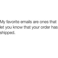 Orders are being prepared for the mailman tomorrow! We love mail day  | #missrosaboutique #qotd #quoteoftheday