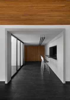 Galeria de Casa MV / Studio Guilherme Torres - 19