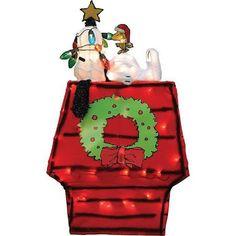 11 best holiday decor images peanuts christmas xmas charlie rh pinterest com