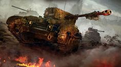world_of_tanks_comic_book.0.0.jpg (1280×720)