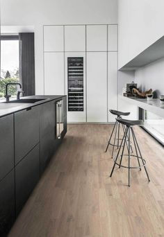 15 best flooring advice images in 2019 rh pinterest com