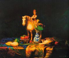 Wang Shoushan