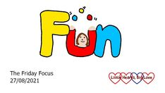 Friday Focus 27/08/21 - Fun - Little Hearts, Big Love Family Fun Day, Family Days Out, Days Out In London, Fun Days Out, Sports Day, Big Party, Outdoor Art, Big Love, Hearts