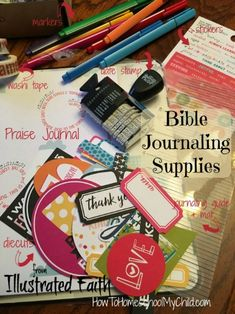 1000 images about bible crafts on pinterest bible for Bible school craft supplies