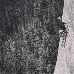 Up In The Air #GreatWideOpen