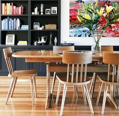 Scandinavian Furniture | Modern Scandinavian Furniture – The Modern Furniture Store
