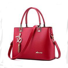 Luxury Handbags Women Bags Designer. Cheap designer tote ... c0bd1939883a6