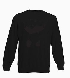 #Banksy panda #shooting cool #funny hipster  mens sweater ladies jumper sweats,  View more on the LINK: http://www.zeppy.io/product/gb/2/182423866024/