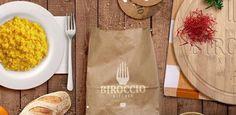 Biroccio Kitchen – Closette
