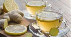 Remedies Colon Cleansing 8 Amazing Home Remedies for Nausea - Learn about the top natural remedies for nausea using herbs, acupressure, and essential oils. Home Remedies For Nausea, Home Remedy For Headache, Remedies For Tooth Ache, Constipation Remedies, Colon Cleanse Drinks, Natural Colon Cleanse, Best Herbal Tea, Herbal Cure, Easy Smoothie Recipes