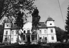Image result for odescalchi castle vatta hungary