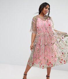 30 Mejores Imagenes De Vestidos Fiesta Talla Grande Vestidos Fiesta Tallas Grandes Vestidos De Fiesta Vestidos