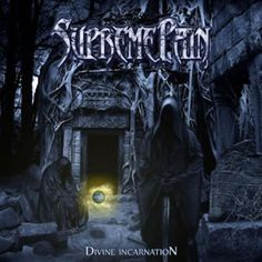 brutalgera: Supreme Pain - Divine Incarnation (2011), Death Me...