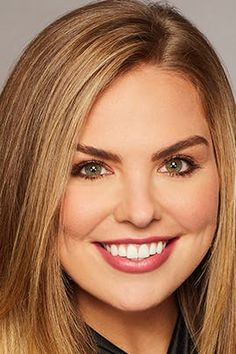 Here's Why Hannah B. Has Already Sealed Her Fate on 'The Bachelor' analysis underwood bachelor Abc The Bachelor, Colton Underwood, Christian Bride, Film Tips, Tv Ratings, G Hair, Miss Usa, Tv Shows, Told You So