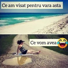 Romanian Girls, Beach Mat, Outdoor Blanket, Humor, Instagram, Awesome, Humour, Moon Moon, Funny Humor