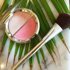 pinterest | shannonleftwich #makeup #beauty #becca