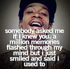 good quotes about life, good memories quotes, drake quotes, backgrounds, thought, using people quotes, real life quotes, wiz khalifa, true stories