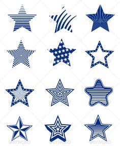 Star Designs Set by namistudio Star Tattoo Designs, Star Designs, Music Tattoos, Star Tattoos, Doodle Tattoo, Doodle Art, Gatomon, Star Background, Air Brush Painting