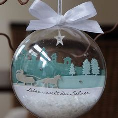 Stampin' up! Christmas decorations Stampin' Up!, Jennie Kettler, Stampin' Up! Stampin' up! Christmas decorations Source by .