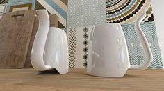 Výsledek obrázku pro produktový design Mugs, Tableware, Home, Design, Dinnerware, Tumblers, Tablewares, Ad Home, Mug