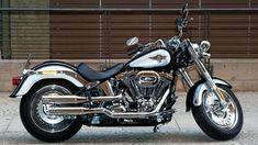 Harley-Davidson, el rugido americano en vías de extinción   Economía