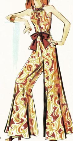 #ClippedOnIssuu from Lutterloh Sewing Patterns S 13 cocktail evening wedding 1972