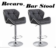 US $149.95 New in Home & Garden, Furniture, Bar Stools