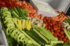 Check out our heart healthy menus! @ www.royalcateringdfw.com  #royalcateringdfw