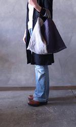無題ドキュメント Bag Pattern Free, Linen Bag, Quilted Bag, Pattern Making, Textile Art, Hand Stitching, Japanese Bags, Jeans, Textiles