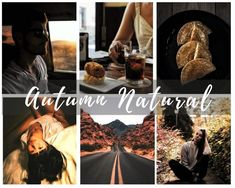 Sweet Fall Dreams - Pack of 3 Presets - for Snapseed, Falling for you/Autumn Natural/Spicy Pumpkin - Presets for Autumn Photos !EASY TO USE! Summer Photos, Fall Photos, Photo Scan, Natural Background, Edit Your Photos, Fall For You, Snow Scenes, Snapseed, Warm Colors
