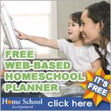 Homeschool reviews - search either by curriculum or category. Many reviews on various materials.