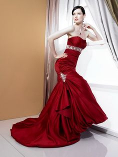 Moonlight Collection J6165 Bridal Gown (2013) (MN13_J6165BG) only $379.99 laurabridal.com