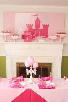 86 best lillian s 3rd birthday images princess party birthday rh pinterest com
