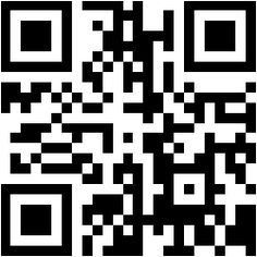 Use a QR code to get folks to a webinar if they're using a mobile device. Webinars look great on tablets: Android, iPad. How To Look Better, How To Get, Qr Code Generator, Free Logo, About Me Blog, Social Media, Ipad, Android, Marketing